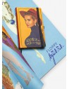 Floppy by Dara blue